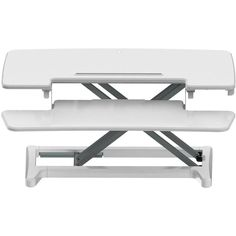 Desk Riser, Sit Stand Desk, Office Accessories, Surface, Collections, Kitchen, Table, Furniture, Products