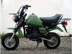 「ヤマハ バイク フォーゲル」の画像検索結果