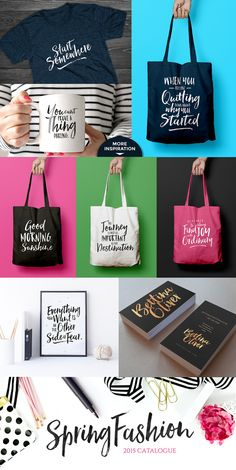 Hello Beautiful Font Duo + Swashes - Fonts - 3