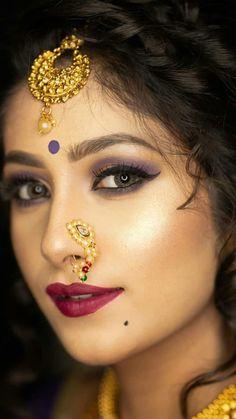 Most Beautiful Faces, Beautiful Lips, Beautiful Girl Image, Most Beautiful Indian Actress, Beautiful Asian Girls, Beauty Full Girl, Beauty Women, Marathi Nath, Indian Actress Images