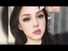 ‪Shanghai Trip 'get ready with me' (With subs) 중국 상해 출장 겟레디윗미! GRWM‬‏ - YouTube