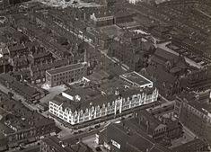 Bradford, Timeline Photos, Leeds, Historical Photos, Yorkshire, Paris Skyline, City Photo, Beautiful Places, Places To Visit