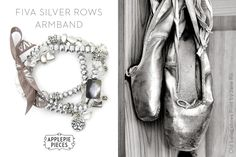 http://applepiepieces.com/products/fiva-silver-rows-armband