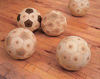 Paletería humana Soccer Art, Football Art, Constantino