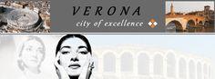Maria Callas ha debuttato a Verona nel 1947, entrando a far parte del panorama internazionale della lirica  ---- Maria Callas debuted in 1947 at the Arena of Verona. This was her first international performance  #Verona #Arena #Callas
