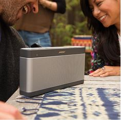 Share the music, show your style! Bluetooth Speakers, Marshall Speaker, Your Music, Audiophile, Style, Clarity, News, Friends, Wireless Speakers