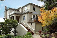 596 Euclid, Berkeley