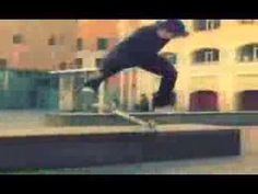 Jart Skateboards - Happy New Year - http://DAILYSKATETUBE.COM/jart-skateboards-happy-new-year/ -   Christmas wishes was with a crazy trick, and new Year with another one!!! Happy New Year to everyone!! - happy, jart, skateboards, year