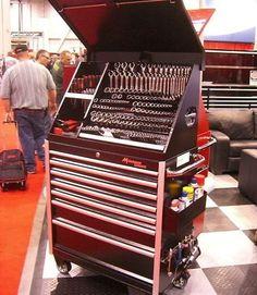 Car Tools Review - Cool Automotive Tools