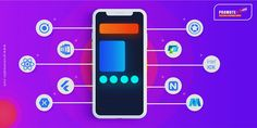 The basics of mobile application development in India that one must recognize are the working structures and the kinds of apps. Various mobile app development companies recognition on one or greater working structures. Mobile App Development Companies, Mobile Application Development, Software Development, Web Mobile, Applications Mobiles, Application Web, Online Logo, Startup, Logo Design Services