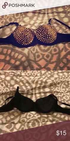 7d804aff7115d 19 best My Posh Closet images on Pinterest