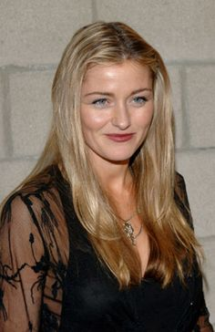 The Image Engine Images Louise Lombard, Gal Gabot, Ncis Los Angeles, Larry, The Selection, People, Image, Las Vegas, Models