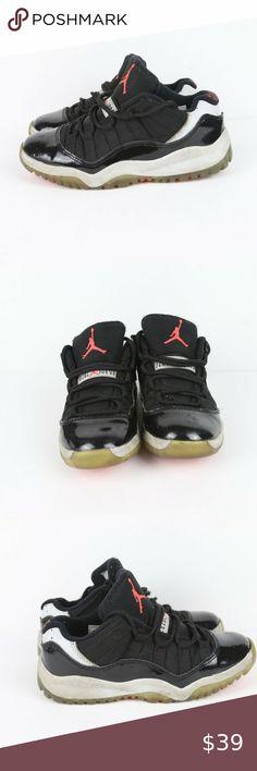 26 Best Jordan XI images Air Jordan, buty Jordan, Jordans  Air jordans, Jordan shoes, Jordans