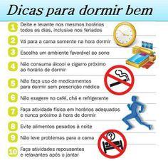 Home Health, Health Tips, I Love Sleep, Good Habits, Anti Stress, Fitness Nutrition, Fitness Tips, Alternative Medicine, Health And Wellbeing