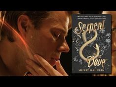 "SERPENT & DOVE by Shelby Mahurin | ""Love"" 