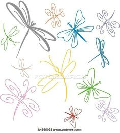 Dragonfly Illustrations and Clipart. 1,932 dragonfly royalty free illustrations, drawings and graphics available to search from over 15 vect...