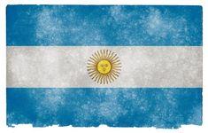 ¿Cuánto sabes sobre Argentina? Con este test de cultura de Argentina puedes poner a prueba tus conocimientos con preguntas de todo tipo.