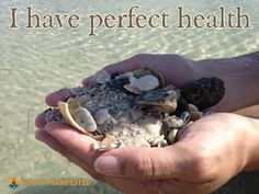 I have perfect health - Health Manifested - Trend Disloyal Quotes 2020 Law Of Attraction Money, Law Of Attraction Quotes, Positive Affirmations, Affirmations Success, Positive Quotes, Healthy Inspirational Quotes, Disloyal Quotes, Law Of Attraction Meditation, Feel Good Quotes