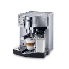 Delonghi EC850.M Espressomaskin