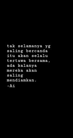 New The Most Awesome Inspirational Quotes Lock Screen for iPhone XR Quotes Sahabat, Quotes Lucu, Quotes Galau, Tumblr Quotes, Deep Quotes, Mood Quotes, People Quotes, Daily Quotes, Life Quotes