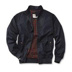 Just found this Windbreaker+Raincoats+-+Weatherbreaker%26%23153%3b+Jacket+--+Orvis on Orvis.com!