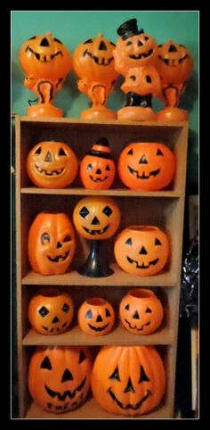 https://www.pinterest.com/ohsolazysusan/vintage-halloween/