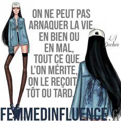 6,683 mentions J'aime, 16 commentaires - Femme d'Influence Magazine (@femmedinfluencemag) sur Instagram