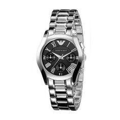 dámské hodinky Emporio Armani http://lotmat.cz/all/emporio-armani/3663-damske-hodinky-emporio-armani-09/