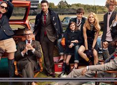 Google Image Result for http://stylefrizz.com/img/tommy-hilfiger-fall-winter-2010-2011-ad-campaign-5.jpg