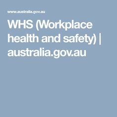 Entry point for all Australian Commonwealth Government authorised information and services. Commonwealth, Health And Safety, Workplace, Australia, Children, Young Children, Boys, Kids, Federal