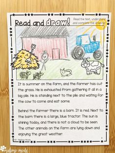 Meaningful and fun tasks for early finishers or fast finishers! Keeping students engaged so everyone can do their work in peace. Find 10 awesome freebie pages in this blog post! Great for your preschool, Kindergarten, 1st, 2nd, and 3rd grade classroom or homeschool students. Click through to grab your FREE pages! {I'm finished, now what for preschool, K, first, second, and third graders}