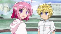 Millhii and Shinku Moe Manga, Moe Anime, Dog Days Anime, Manga Tutorial, Character Names, Mystic Messenger, Doodles, Hero, Drawings