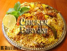 This Shahi Nawabi Biryani.has given immence pleassure of cooking this Biryani for my family n friends.this Shahi Biryani is enriched with more flavours from Nawabi kind of peoples. South African Recipes, Indian Food Recipes, Asian Recipes, Indian Foods, Indian Meal, Curry, Tandori Chicken, Fried Chicken, Dum Biryani