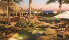 La Playa Hotel, Naples, Florida
