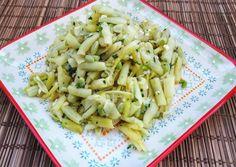 Biro, Celery, Pasta Salad, Vegetables, Ethnic Recipes, Food Styling, Fitness, Diet, Crab Pasta Salad