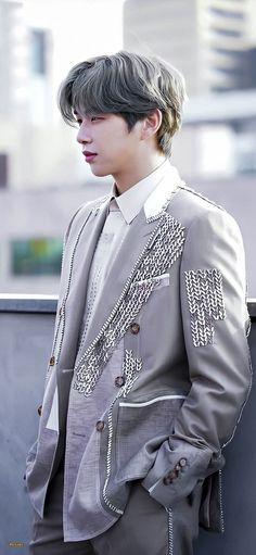 Daniel K, Black Pink Kpop, Produce 101 Season 2, Busan, Korean Singer, Ps, Rapper, Artists, Group