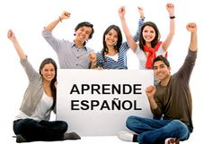 6 Steps to Keeping Your Employees Happy and Engaged… and Increase Profits! English Language Test, Happy Employees, Change, Spanish Lessons, Marketing Materials, Good News, Alternative, Father, How To Apply