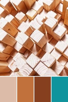 Teal Bedroom Decor, Sage Green Bedroom, Spa Room Decor, Bedroom Red, Baby Bedroom, Bedroom Colors, Home Decor, Aesthetic Colors, Color Pallets