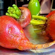 Moroccan salad, Salad plates and Salads on Pinterest