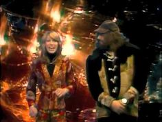 Mouth and MacNeal - I See A Star (HQ Official video) - YouTube