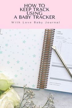 How to Track Your Baby's Feeds, Sleeps and Nappies using a Baby Tracker. Whether you use an app or baby tracker journal this is what you must do. Baby Bottle Tooth Decay, Baby Toothbrush, Baby Journal, Sleep Schedule, Young Baby, Newborn Essentials, First Tooth, Baby Blog, First Time Moms