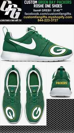 31d18b317a Need Packers Gear, Nfl Packers, Packers Baby, Greenbay Packers, Green Bay  Packers