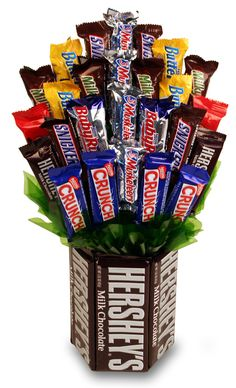 best valentine bouquet