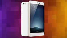 El Xiaomi Mi Note 2, agotado en 50 segundos - ComputerHoy.com