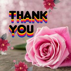 Welcome To The Group, Thank You So Much, Anniversary, Thankful, Children, Thanks, Young Children, Boys, Kids