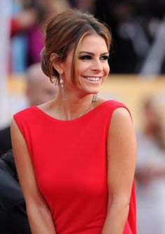 Maria Menounos Photo - 19th Annual SAG Awards