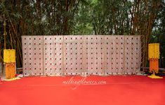 Contact us For Decorating Your Wedding Or Across South India.