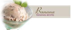 Caramel Apple Yonanas                               http://www.pinterest.com/pin/create/button/?url=http://yonanas.com/yonanas_recipes/caramel-apple-yonanas/&media=http://yonanas.com/wp-content/uploads/2013/11/BananaYonanasRecipes.jpg&description=Caramel%20Apple%20Yonanas