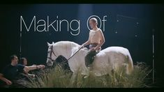 Making Of Putin, Putout /#TheMockingbirdMan by Klemen Slakonja/