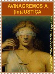 """Afastar Dilma agora seria golpe, diz autor de ação contra Collor em 92 """"É golpe porque é contrário à Constituição."""" É assim que Dalmo de Abreu Dallari, decano jurista e professor emérito da Faculdade de Direito da USP, se refere ao pedido de impeachment atualmente em trâmite na Câmara dos Deputados. """"Impeachment sem fundamento jurídico é um golpe porque é uma violência"""", acrescenta.  leia no link *** http://www.conversaafiada.com.br/politica/dallari-conhece-gilmar-e-golpes"""